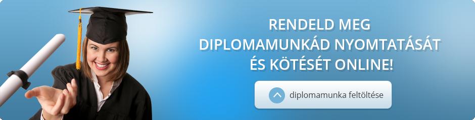 a112ae61d7 Go print diplomakötés